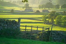 Yorkshire, scopriamo questo bellissimo posto