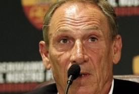 Calciomercato Roma: per Zeman sono giorni decisivi