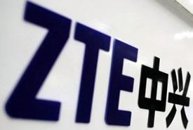 Grand Memo, il nuovo phablet di ZTE